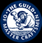 The  Guild of Master Crafts